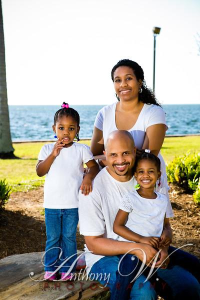 gibbs_familyportraits_2014-6810.jpg