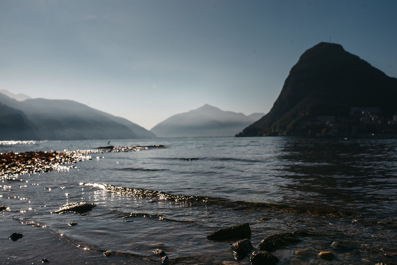 Lake Com &  Lake Lugano Adventure-175.jpg