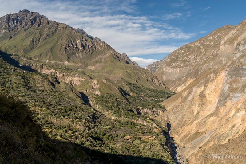 Colca Canyon-1286.jpg