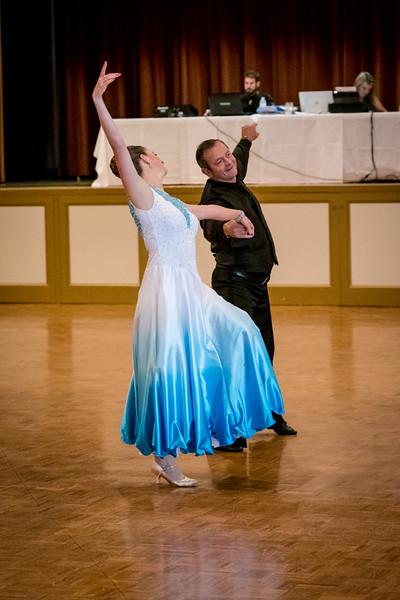 RVA_dance_challenge_JOP-5279.JPG