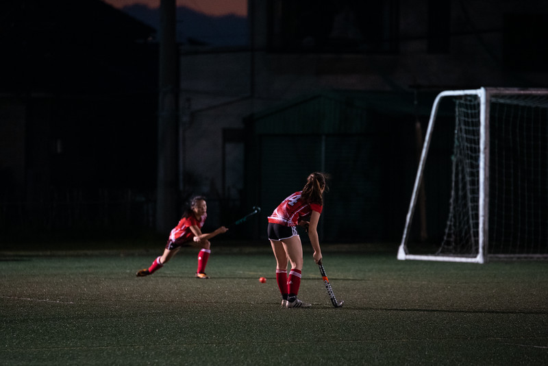 YIS Athletics-Girls Field Hockey-ELP_5340-2018-19.jpg