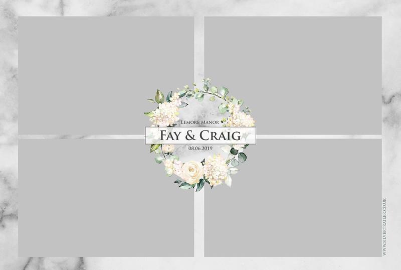 Silver Trailer Photo Booth 4x4 Print Design - Fay Johnson v2.jpg
