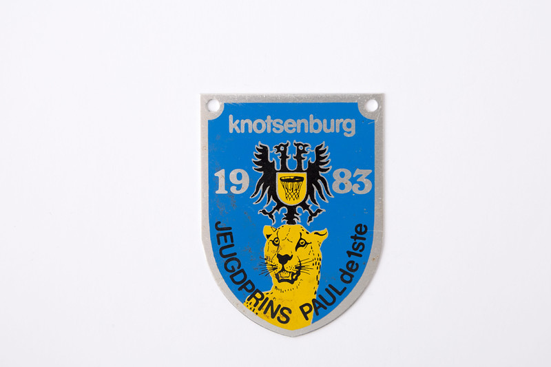 1983-paul-1.jpg