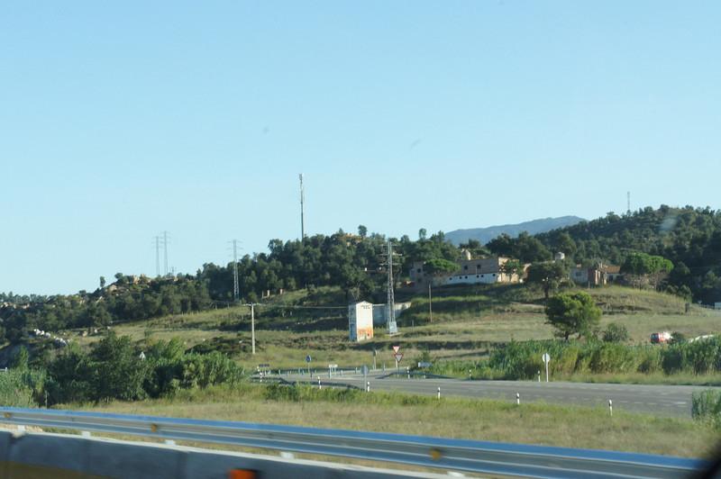 2011-08-494-Испания-Франция-Тулуза.JPG