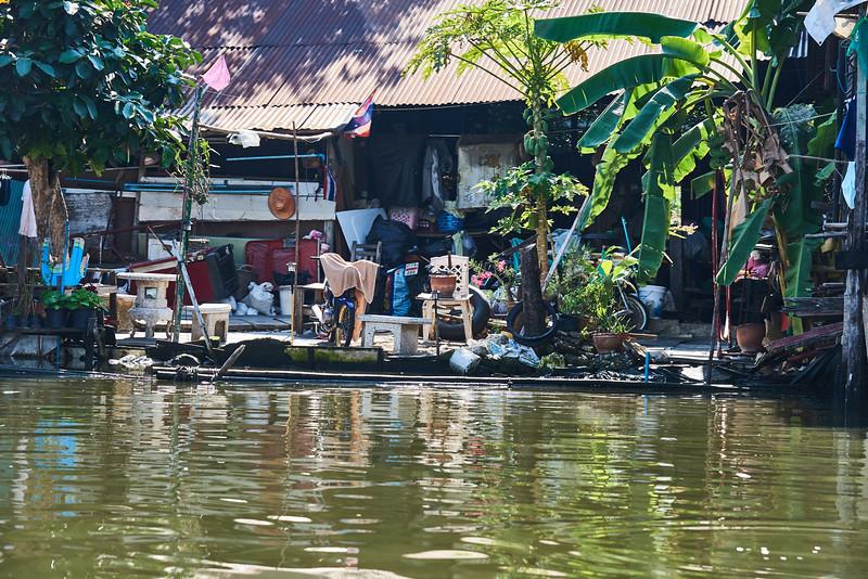 Trip to Bangkok Thailand (124).jpg