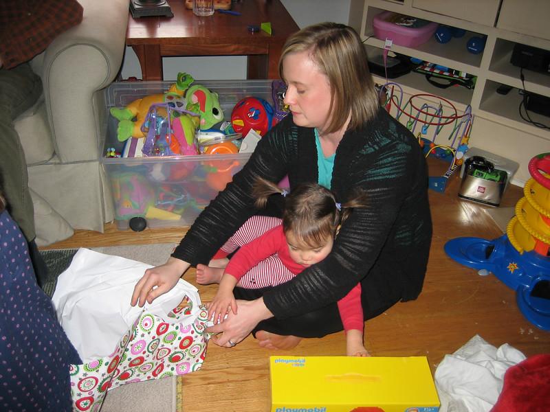 Christmas 2006 & Other 132.JPG