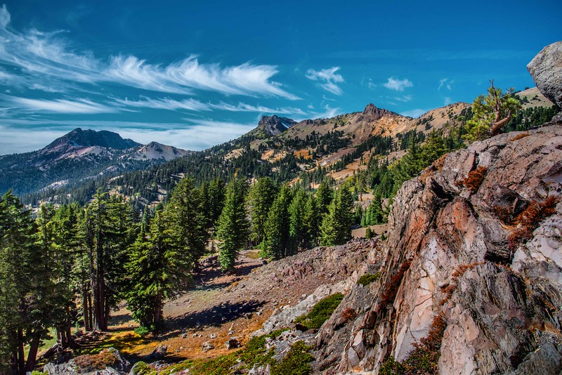 BrokeOff Mountain West