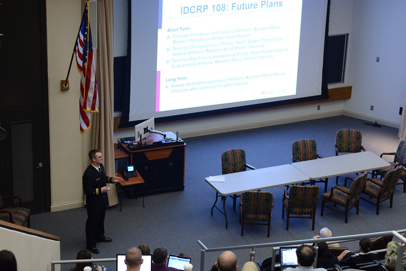 IDCRP 2018 Leaders Meeting492.jpg