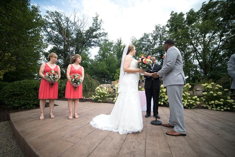 Laura & AJ Wedding (0748).jpg