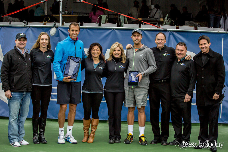 Finals Singles Staff with Johnson-Rosol-3535.jpg