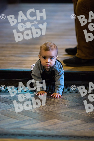 Bach to Baby 2017_Helen Cooper_St Johns Wood_2017-09-09-25.jpg