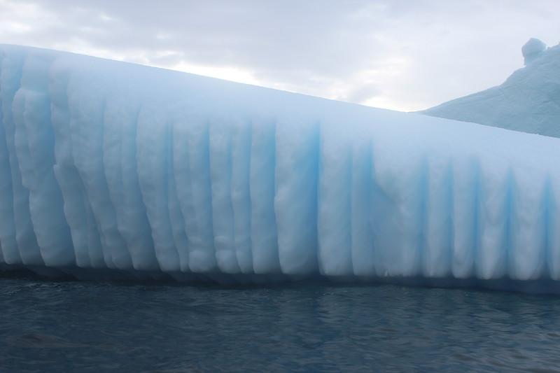 Antarctica 211.JPG