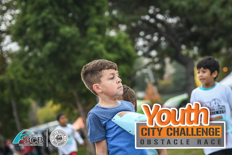 YouthCityChallenge2017-39.jpg