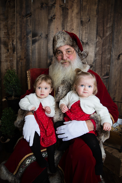 Santa-3257.jpg