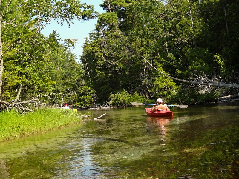 110 Michigan August 2013 - Kayak (Ilene).jpg