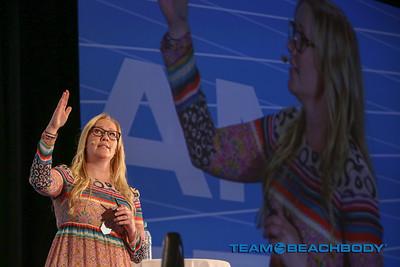 062118 Natalie Taylor Presentation