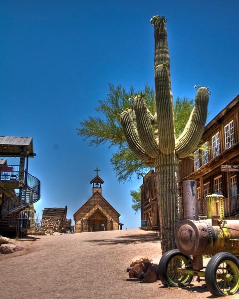 1763_Apache_Trail_Mining_Town.jpg