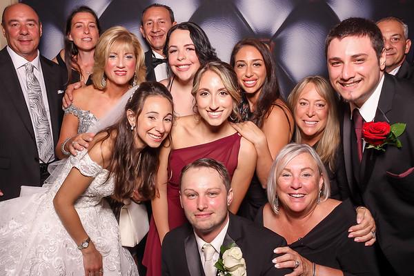 08-27-21 Juliana and Michael Wedding