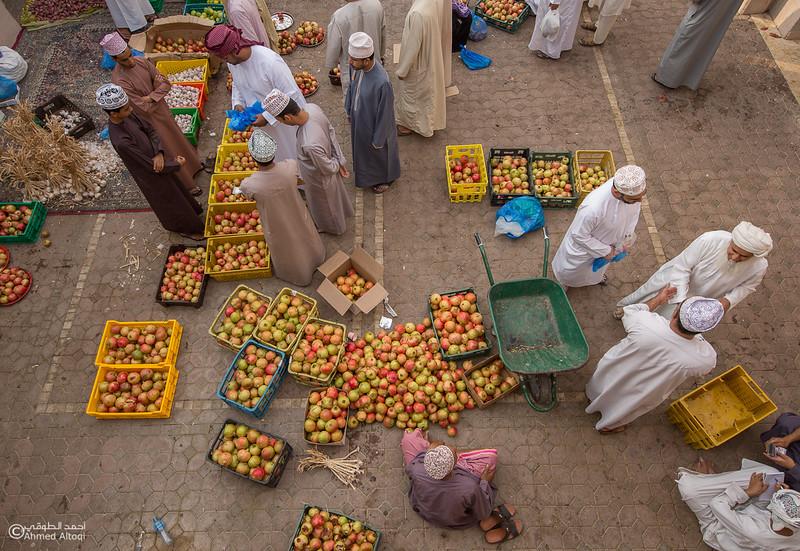 FE2A2685-Nizwa- Oman.jpg
