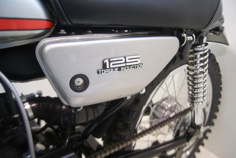 1973ATMX 8-15 029.JPG
