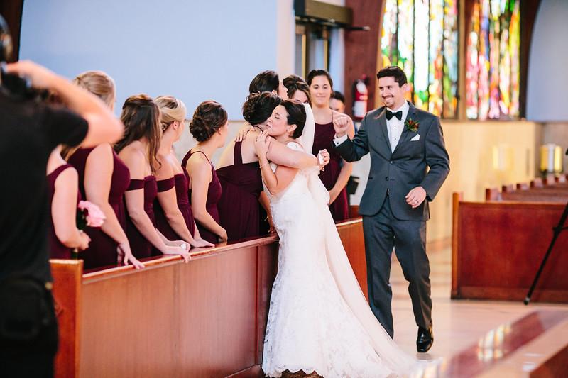 Gabriella_and_jack_ambler_philadelphia_wedding_image-417.jpg