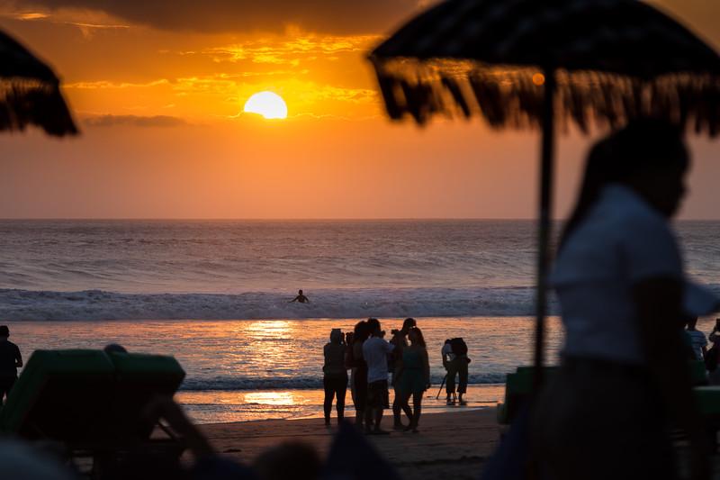 Bali_8-17-13.jpg
