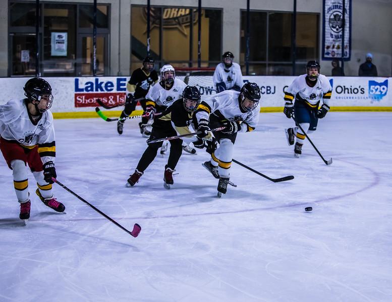 Bruins-94.jpg