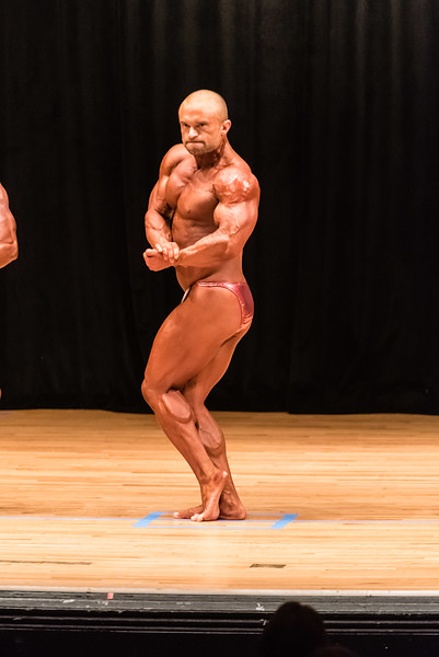 Jay Cutler Invitational October 2019__ERF5207