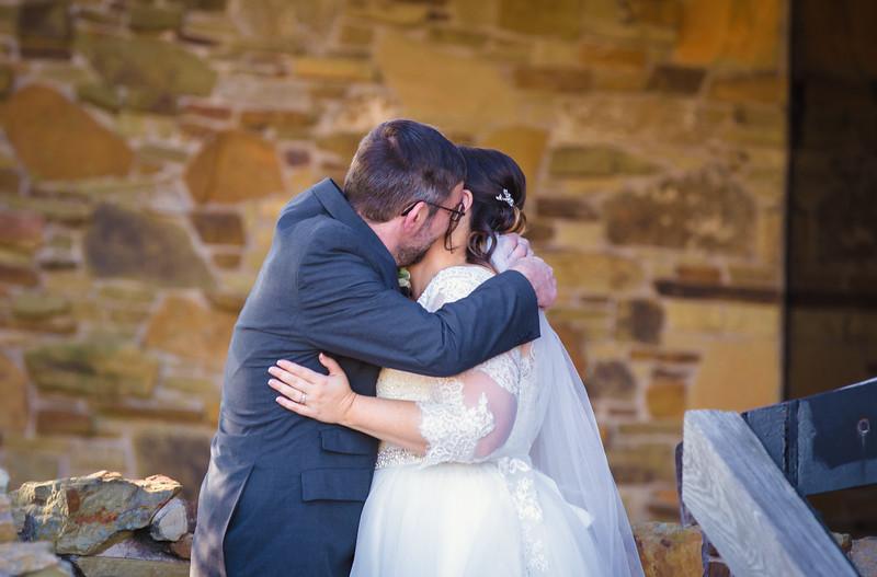 Paone Photography - Brad and Jen Wedding-5236.jpg