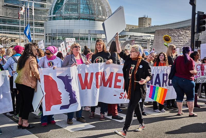 WomensMarch_SJ_2019_ChrisCassell_CRC0035.jpg