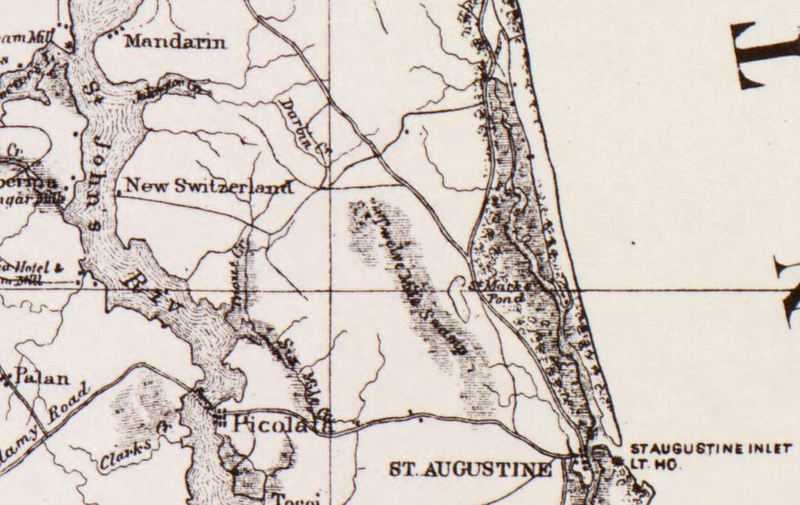 Clipping of North Florida 1864.jpg