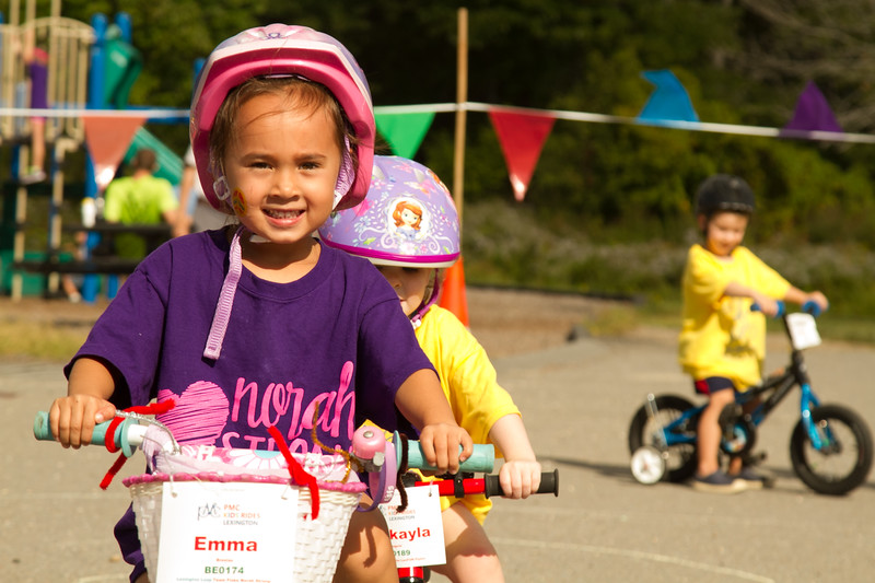 PMC Lexington Kids Ride 2015 156_.jpg