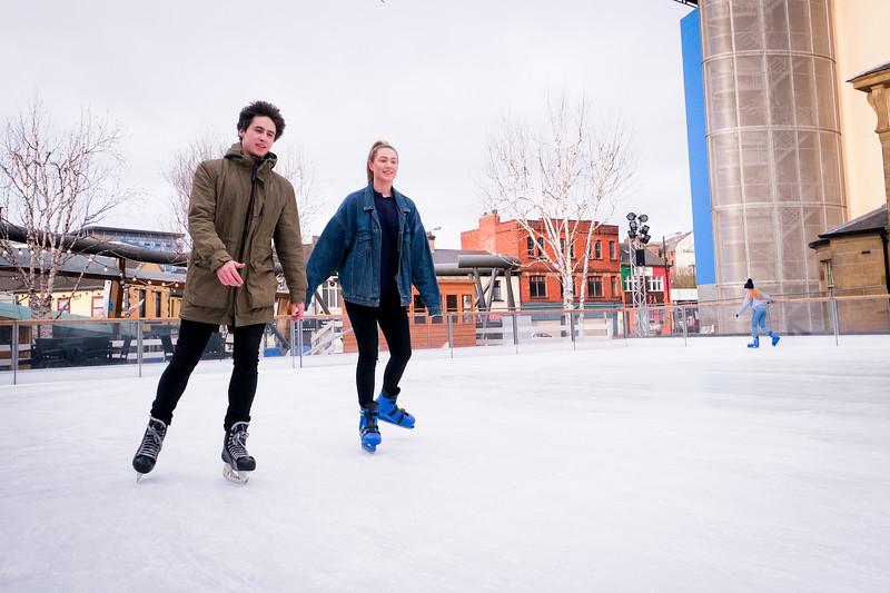 Skating-Life-TyneSight-81.jpg