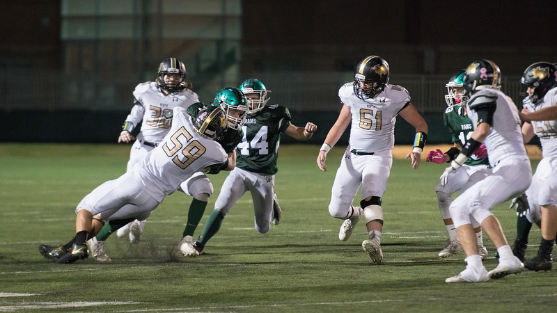 Wk8 vs Grayslake North October 13, 2017-88-2.jpg