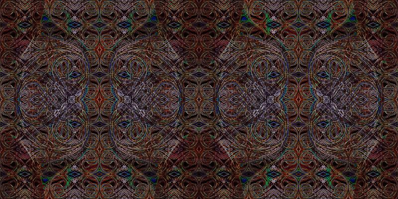 LWM 0063 5x10lrrp F8 f NI usm edges contrast edges M1.jpg