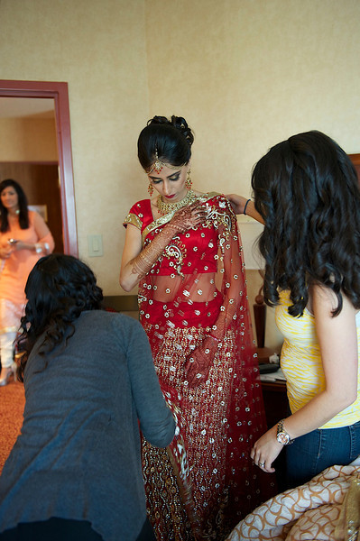 Raam-wedding-2012-06-0655.jpg