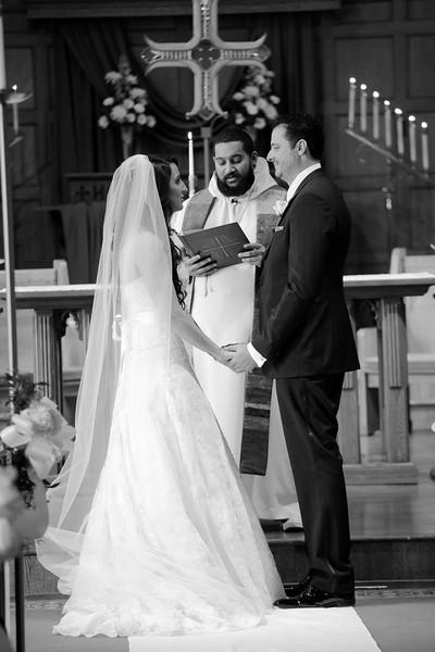 Steve & Kari _Ceremony  (172).jpg