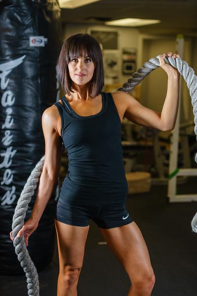 Janel Nay Fitness-20150502-079.jpg