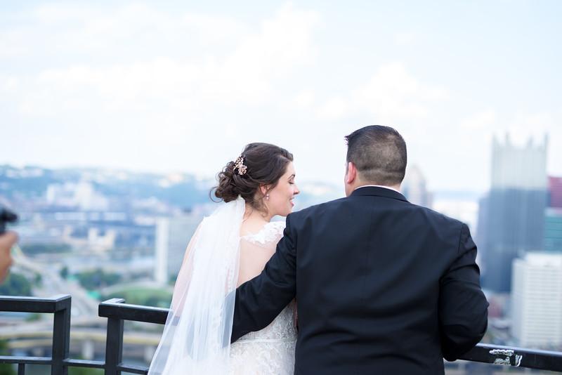 1074-Trybus-Wedding.jpg