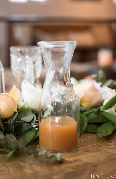 bridal-shower-shoot-gilbertsville-farmhouse-wedding-venue-jen-pecka-photography-208.jpg