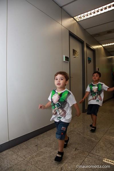 COCA COLA - Dia das Crianças - Mauro Motta (242 de 629).jpg