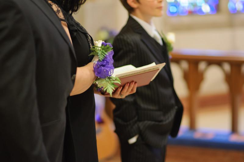 wedding_stutler-103.jpg