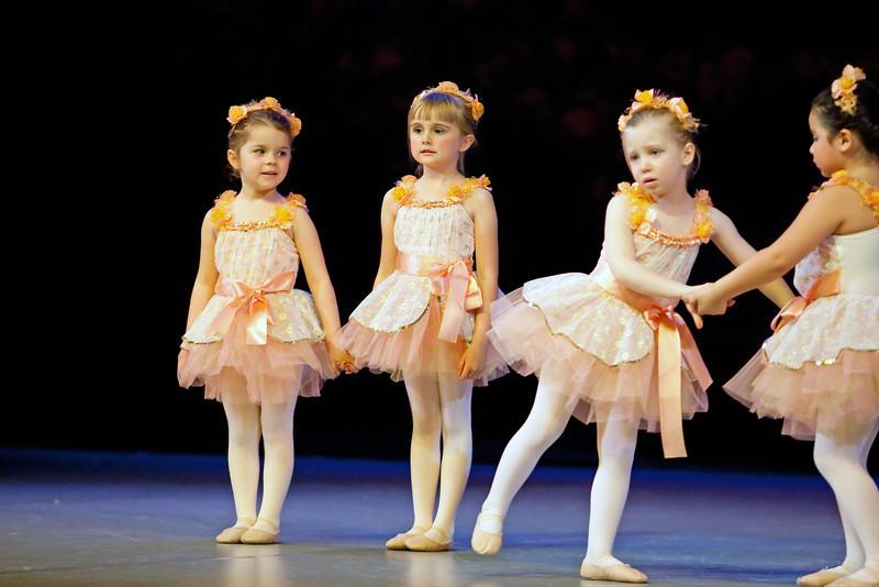 dance_052011_068.jpg