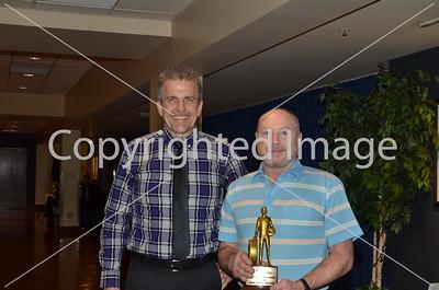 2016 Pacific Raceways Award Banquet - Jan 23rd