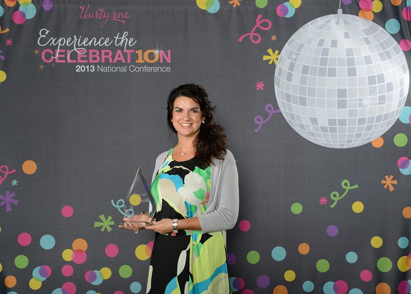 NC '13 Awards - A1 - II-492.jpg