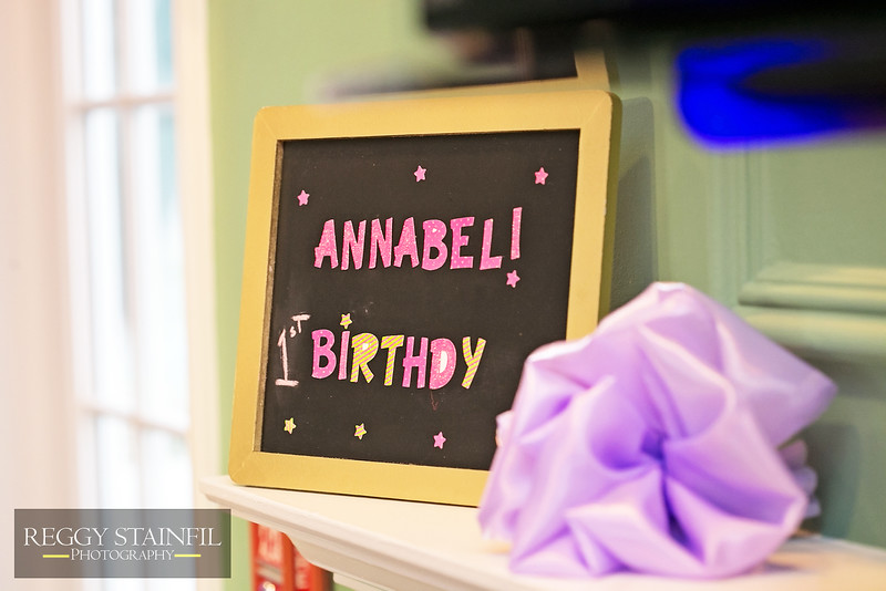 Annabel's1stbdayMarch12th2016014.jpg