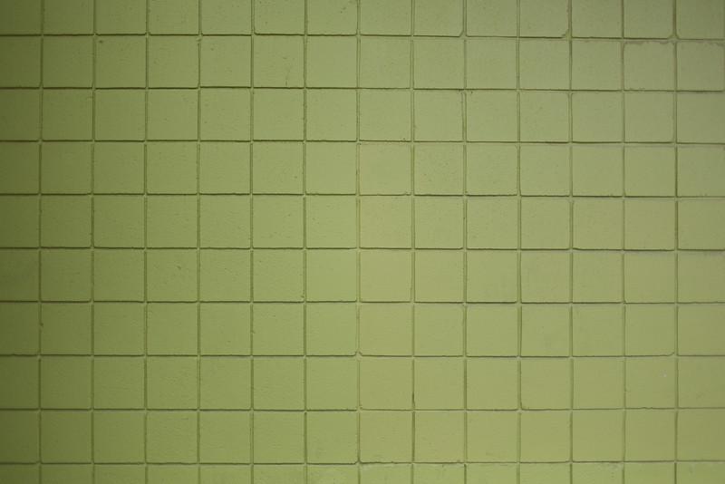 Tile BH5A6159.jpg