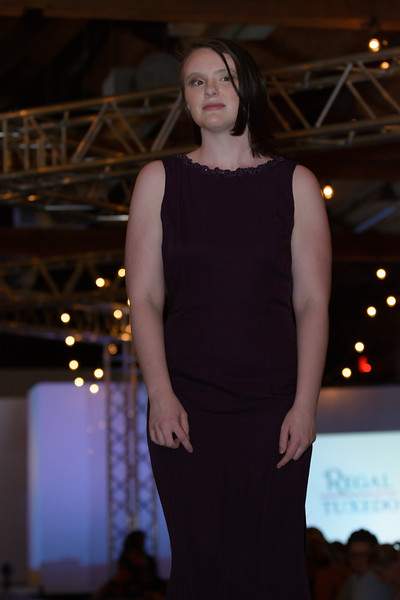 Knoxville Fashion Week Friday-1472.jpg