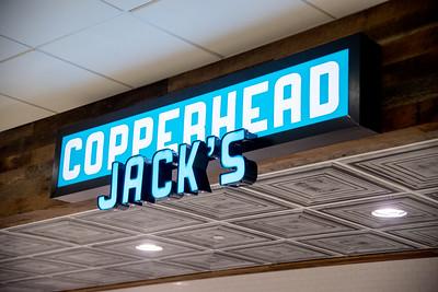 100620 Copperhead Jack's