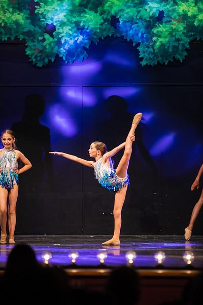 Dance Productions Recital 2019-373.jpg
